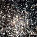 Universo: entenda como as constelações são batizadas