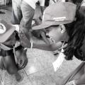 Projeto leva curso de formação em teatro para iniciativas populares em Alagoas