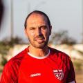 Após vencer Cruzeiro e Palmeiras, técnico do CRB alcança 150 jogos como treinador