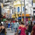 Comércio de Maceió tem horário especial no feriado da Emancipação de Alagoas