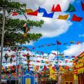 Festas juninas podem agravar disseminação do coronavírus, alerta especialista