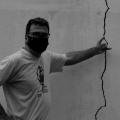 Vítimas da Braskem lançam campanha convocando ato público em frente ao MPF
