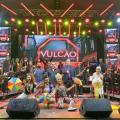 Arapiraca: Orquestra de forró e lives de quadrilhas marcam festejos juninos