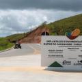 Melhora nos indicadores leva Alagoas a posição de destaque em ranking nacional