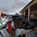 Maceió: Operação prende dono de ferro-velho e vê irregularidades em inspeções