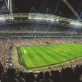 Quanto ganha um jogador de futebol no Brasil?