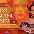 Dia do Orgulho Crespo é celebrado nesta segunda (26) e ganha evento virtual