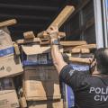 AL vai investir mais de R$ 200 mi em modernização da segurança pública até 2022