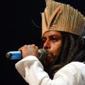 Festival de Música Popular Alagoana lança edital público; confira