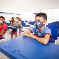 Governo atende à solicitação dos pedagogos e retifica edital da educação