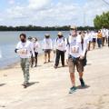 Ufal assina convênio para desenvolver monitoramento no Rio São Francisco