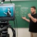 Governo de Alagoas lança edital de concurso com 3 mil vagas para a Educação