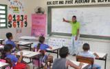 Pela 1ª vez, Alagoas oferta vagas para escolas indígenas em concurso público