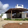 Campus Arapiraca da Ufal abre oito vagas para Residência Profissional Agrícola
