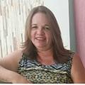 Sibele Arroxelas assume Secretaria de Saúde de Santana do Ipanema
