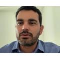 Sertão: Delegado fala de providências após prisão de secretário suspeito em acidente