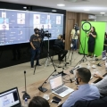 Audiência pública registrou sugestões para Projeto de Saneamento em Alagoas