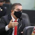"Deputado alagoano chama Bolsonaro de ""jagunço"" e ""covarde"""