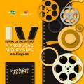 Secult lança edital de audiovisual com investimentos de R$ 8 milhões