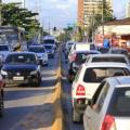 Mais de 4 mil veículos aderiram ao Profis para quitação de débitos do IPVA