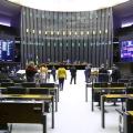 Câmara vota PEC que pede inclusão do voto impresso; VEJA AO VIVO