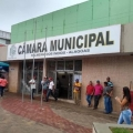 Em Palmeira: Justiça cassa mandatos de vereadores por fraude à cota de gênero