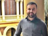 Ex-diretor da Uneal é nomeado secretário de Educação em Santana do Ipanema