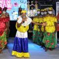 Nomes de novos Mestres da Cultura de Alagoas são divulgados