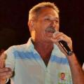Morre, aos 71 anos, o ex-vereador por Santana do Ipanema, Naldo de Caboclo