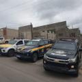 Ação conjunta combate irregularidades em ferros-velhos do Sertão