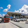Parceria do Estado e Ufal faz Alagoas aumentar R$ 315 mi do ICMS do 1º quadrimestre