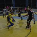 Ipiranga empata com Teotônio e garante liderança na 1ª fase do Alagoano de Futsal