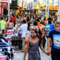 Setor de Serviços cresce 5,4% em Alagoas e marca o melhor desempenho do País