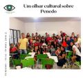 Sabedoria popular de Penedo usa rede social para espalhar cultura e tradição