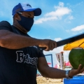 Retomada turística amplia geração de empregos em Alagoas