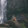 Cresce no Brasil o desejo por destinos turísticos mais isolados, diz pesquisa