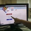 Sefaz-AL alerta consumidores para resgatarem de créditos da Nota Fiscal Cidadã