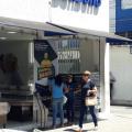 Semana Brasil deve gerar oportunidades para empresas e consumidores