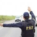 PRF em Alagoas inicia Operação Aparecida 2021 nas rodovias federais