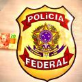Maceió: PF prende homem com cédulas falsas, vindas pelos Correios