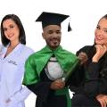Recém formados na Uncisal passam em Mestrado e Doutorado na UFMG e UFAL