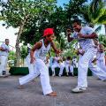 Maceió: Em um mês, Cultura lança 10 editais para beneficiar mais de 10 mil artistas