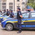 Câmara Federal debaterá atuação dos municípios na segurança pública
