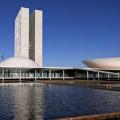 Congresso analisa vetos à federação de partidos, clube-empresa e MP da Eletrobras