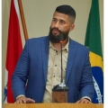 Fábio Costa visita o Sertão e agradece homenagens de Câmaras Municipais