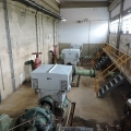 Manutenção deixa 18 municípios do Sertão sem abastecimento de água nesta 5ª