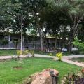 Campus da Uneal em Santana entrega reforma e Nucleo de Apoio ao Estudante