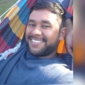 Dois Riachos: jovem é morto a tiros e suspeito é ex da sua namorada