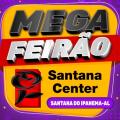 Santana Center inicia Mega Feirão com descontos e prazos imbatíveis; veja ofertas