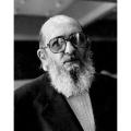 Freire foi um dos primeiros a dar prioridade a contextos da individualidade